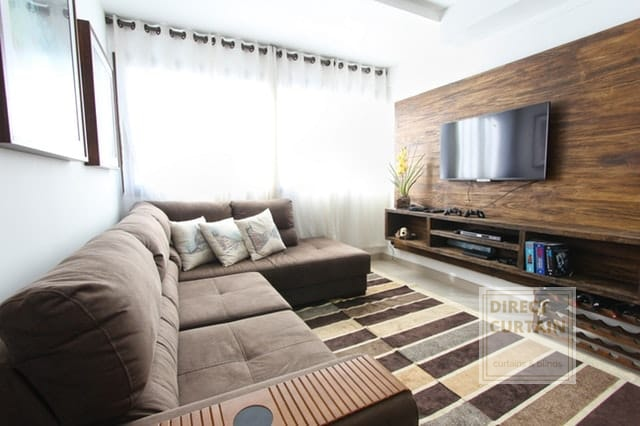 curtains-living-room-singapore-apartment