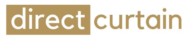 directcurtain-web-logo