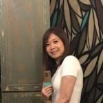 Vivien Tan - Korean Blinds Review