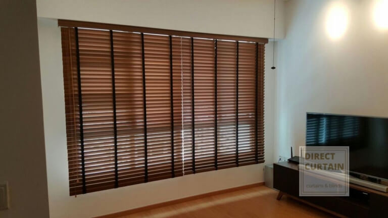 Wooden-Venetian-Blinds-Singapore-Homes-photo