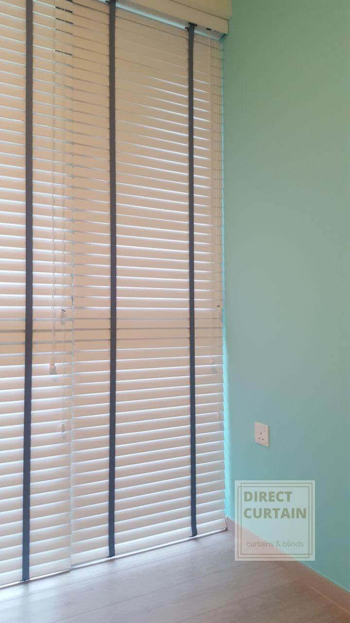 Venetian-Blinds-Singapore-Homes