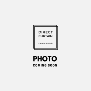 Direct Curtain Singapore Coming Soon Photo