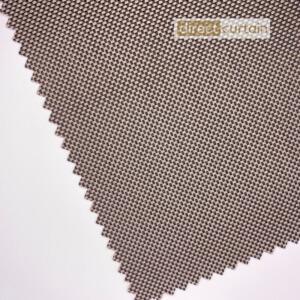 Roller-Blind-RS00009