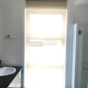 004-Roller-Blind-Sunscreen