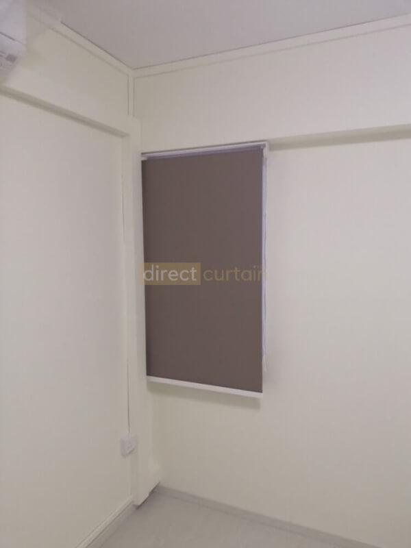 216-Roller-Blind-Blackout-Indoor-Series