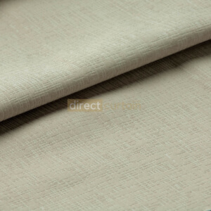 Dim-out Curtain - Stitch Tan Beige