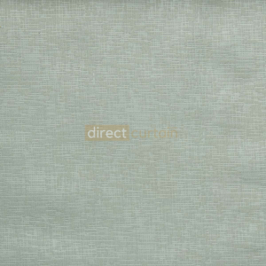 Dim-out Curtain - Stitch Gainsboro Grey