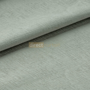 Dim-out Curtain - Stitch Gainsboro Grey