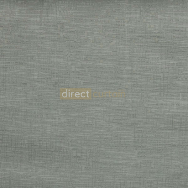 Dim-out Curtain - Stitch Fossil Grey