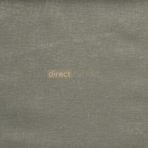 Dim-out Curtain - Stitch Wood Brown