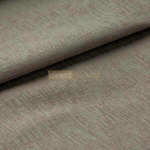 Dim-out Curtain - Stitch Wood Brown
