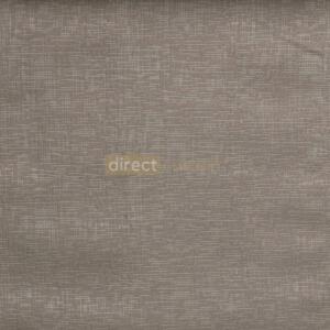 Dim-out Curtain - Stitch Cedar Brown