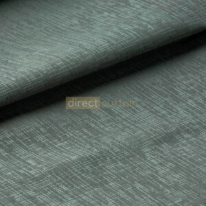 Dim-out Curtain - Stitch Pebble Grey