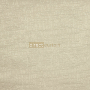 Dim-out Curtain - Matrix Buttermilk Beige