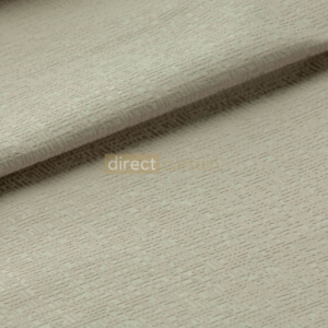 Dim-out Curtain - Matrix Hazel Wood Beige