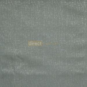 Dim-out Curtain - Matrix Pebble Grey