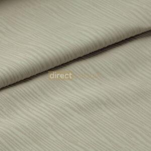 Dim-out Curtain - Bark Tan Beige
