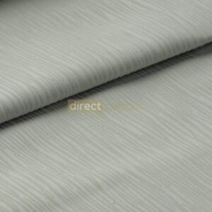 Dim-out Curtain - Bark Gainsboro Grey