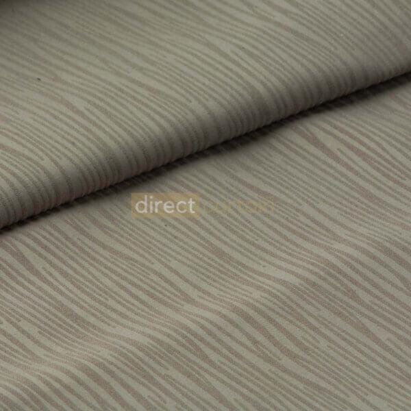 Dim-out Curtain - Bark Cedar Brown