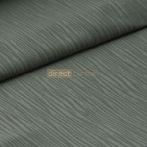 Dim-out Curtain - Bark Pebble Grey
