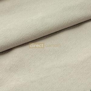 Dim-out Curtain - Tex Tan Beige