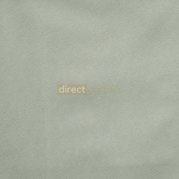 Dim-out Curtain - Tex Gainsboro Grey