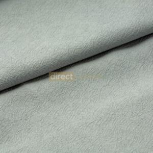 Dim-out Curtain - Tex Fossil Grey