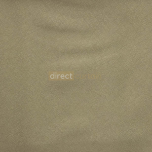 Dim-out Curtain - Tex Wood Brown