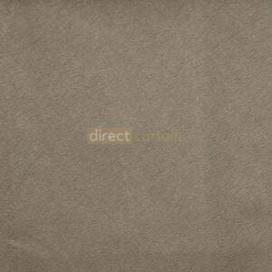 Dim-out Curtain - Tex Cedar Brown