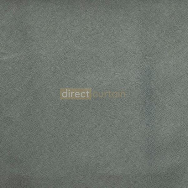 Dim-out Curtain - Tex Pebble Grey