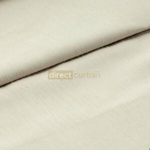 Dim-out Curtain - Flow Tan Beige