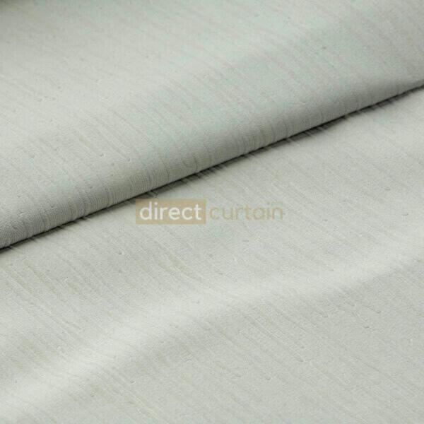 Dim-out Curtain - Flow Gainsboro Grey