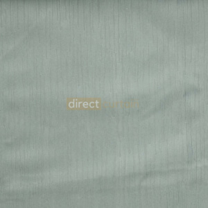Dim-out Curtain - Flow Fossil Grey