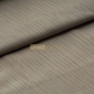Dim-out Curtain - Flow Cedar Brown