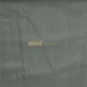 Dim-out Curtain - Flow Pebble Grey