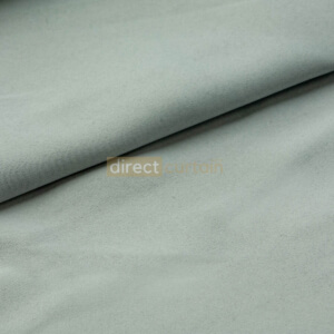 Dim-out Curtain - Smooth Fossil Grey