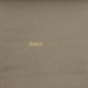 Dim-out Curtain - Smooth Cedar Brown