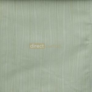 Dim-out Curtain - Wave Pavilion Grey