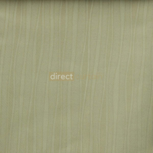 Dim-out Curtain - Wave Light Brown