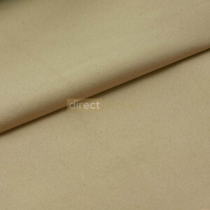 Dim-out Curtain - Smooth Burlywood Brown