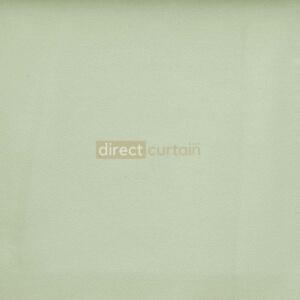 Dim-out Curtain - Smooth Cream White