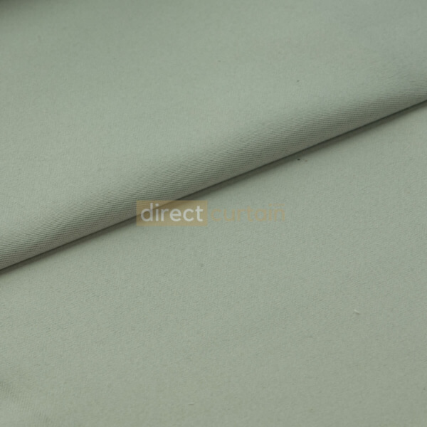 Dim-out Curtain - Smooth Pavilion Grey