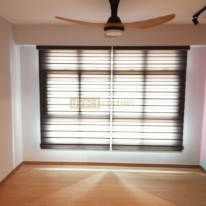 9912-1-Korean-Combi-Blind