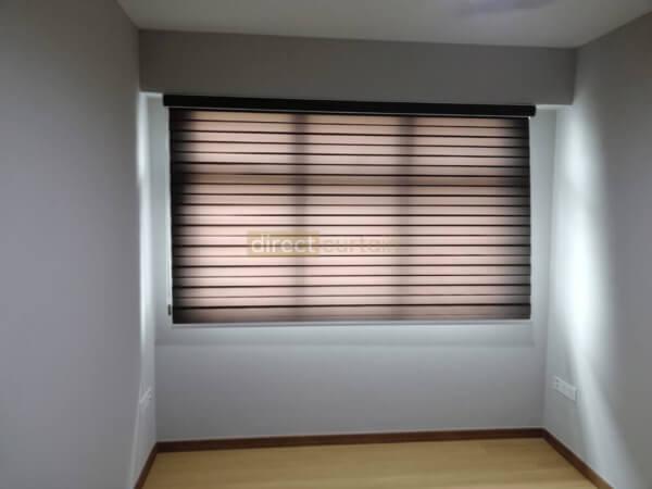 9912-3-Korean-Combi-Blind