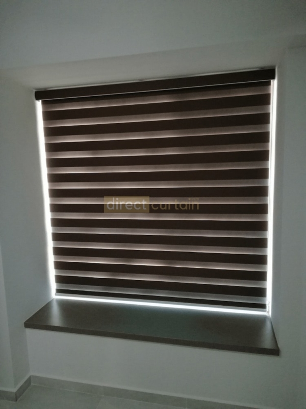 9955-Korean-Blackout-Combi-Blind