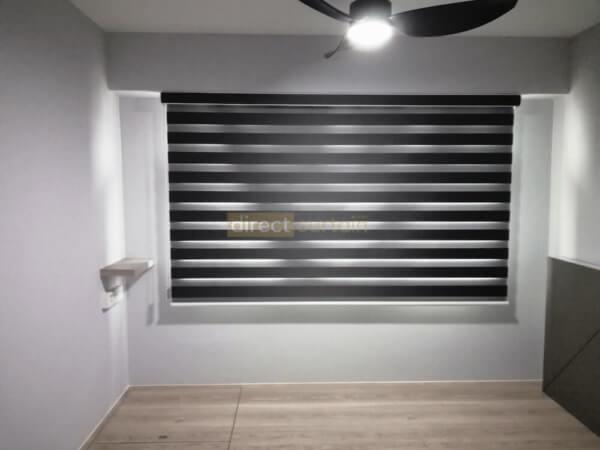 9960-Korean-Blackout-Combi-Blind