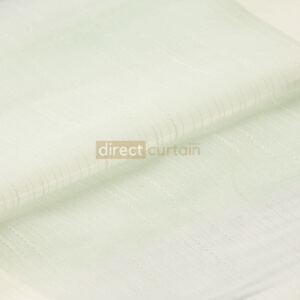 Day Curtain - Raindrop Off-white Beige