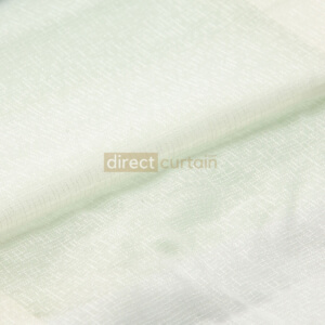 Day Curtain - Art Off-white Beige