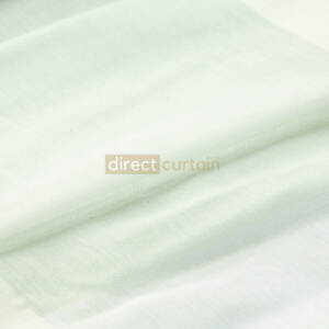 Day Curtain - Batist Off-white Beige