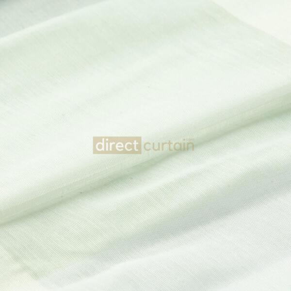 Day Curtain - Batist Off-white Beige